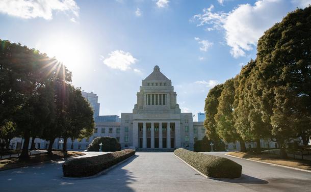 写真・図版 : yu_photo/shutterstock.com