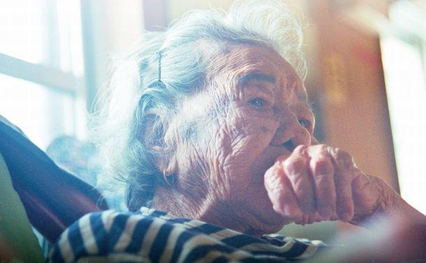 沖縄・西表島の炭坑に眠る台湾の記憶~黄インイク氏の最新映画『緑の牢獄』