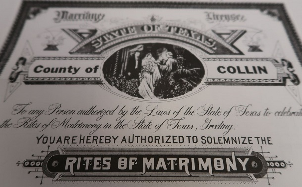 結婚後の姓は自由に選べるが、伝統の陰も色濃く 米国