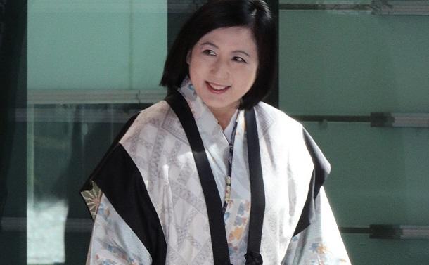 宮崎緑さんが3連続で皇室関連会議のメンバー に選ばれる理由