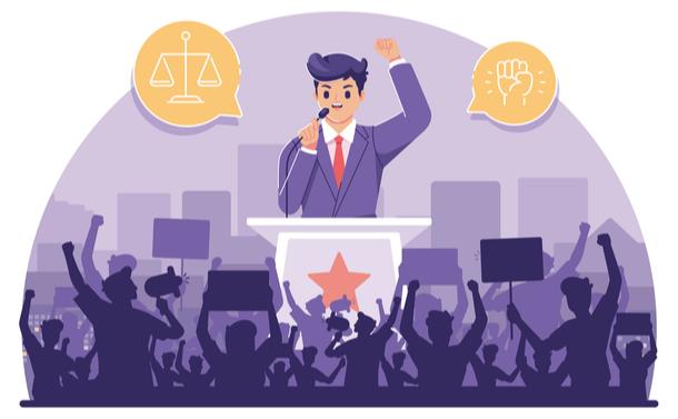 「民主主義の土台」という科学の役割