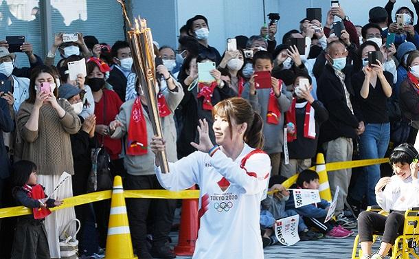 「週刊文春」などへの言論封圧と東京オリンピック神聖化を危惧する