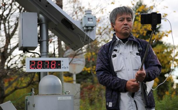 3・11から10年、大熊町の木村紀夫さんが伝えたいこと