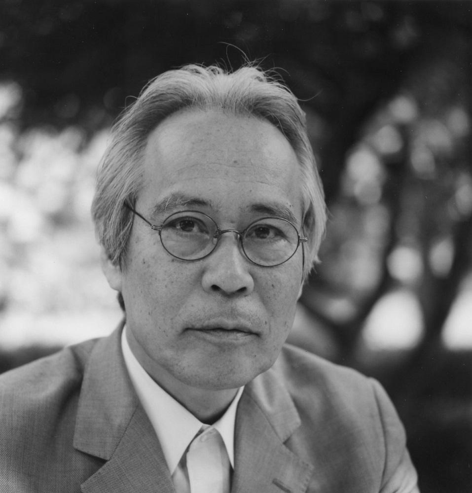 写真・図版 : 小野田隆雄=2016年6月10日