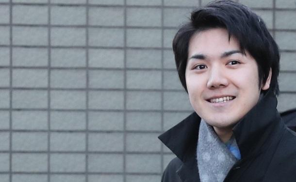 「小室圭文書」と橋田壽賀子さんの「渡鬼」から結婚と夫婦別姓の隘路を思う