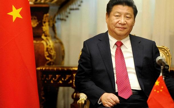 独裁者・習近平への「宥和策」は必要か