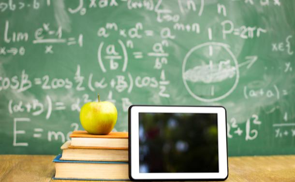 デジタルvs紙~どういう学習ツールが優れているのか?