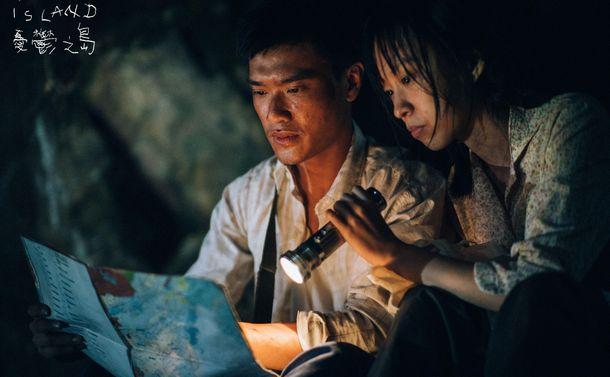 香港で上映できないかもしれない「香港の記録映画」―日本起点に世界へ