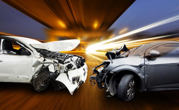 本当は減っていない日本の交通事故~統計数字が暴く見せかけの安全神話