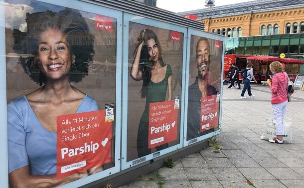 同姓、別姓、複合姓 選択肢があり、納得して選ぶ ドイツ