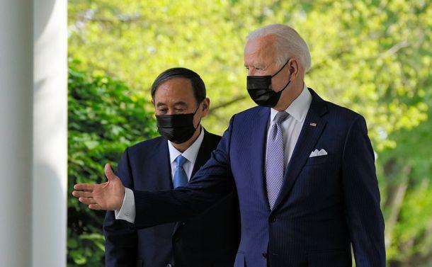 朝鮮戦争から見る台湾海峡有事のリスク~戦争に駆り出された日本人