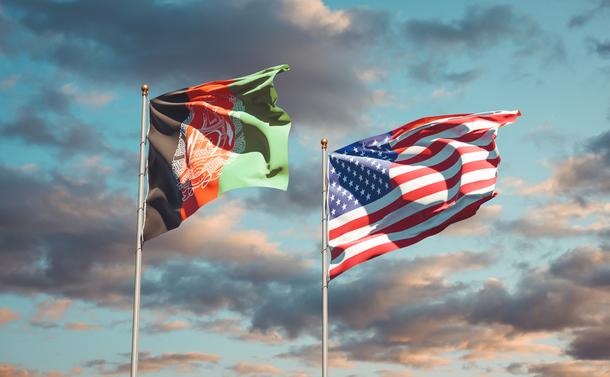 米軍撤退に揺れるアフガニスタン タリバンはなぜ復活したのか?