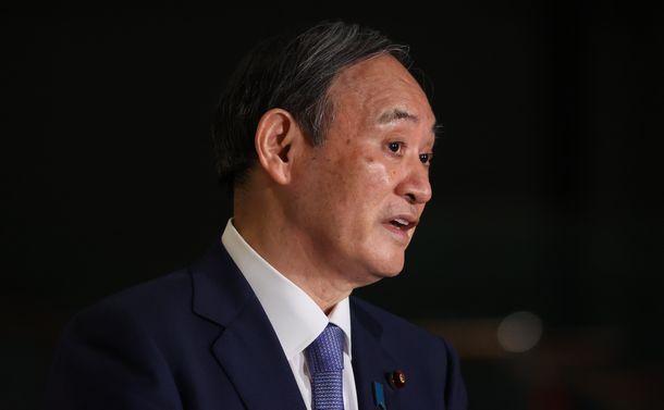 東京五輪への看護師500人派遣で24万人のワクチン接種が遅れる?