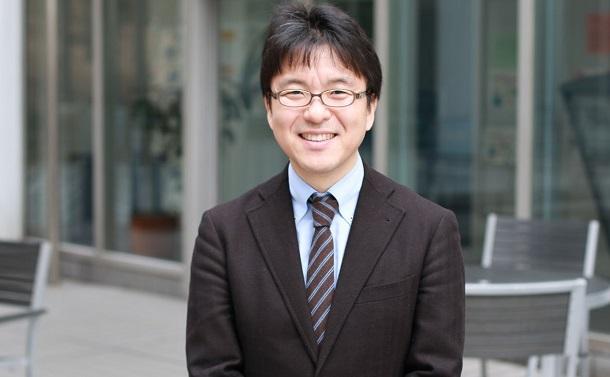 『大学教授、発達障害の子を育てる』の著者・岡嶋裕史氏に聞く(下)