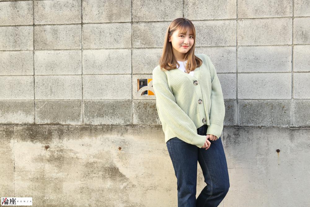 写真・図版 : 鈴木瑛美子=宮川舞子 撮影