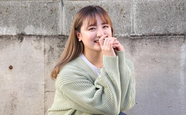 鈴木瑛美子インタビュー(下)、新作ミュージカル『PARTY』で主人公を演じる