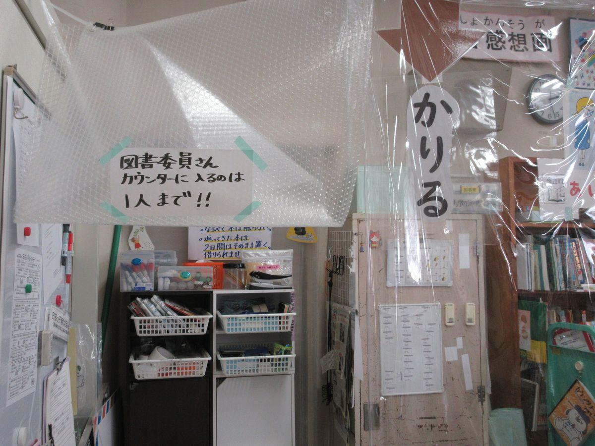 新型コロナ・キーパーソンに聞く・住田昌治さん