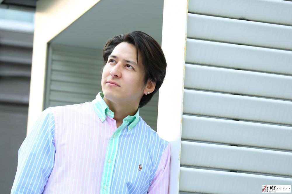 写真・図版 : 伊礼彼方=宮川舞子 撮影