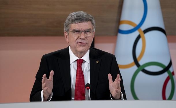 「ぼったくり男爵」のIOC :eスポーツとオリンピック/上