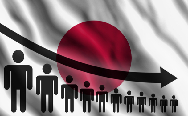 21世紀の日本が取り組むべき課題はこれだ!~成長信仰の幻想を断ち切る