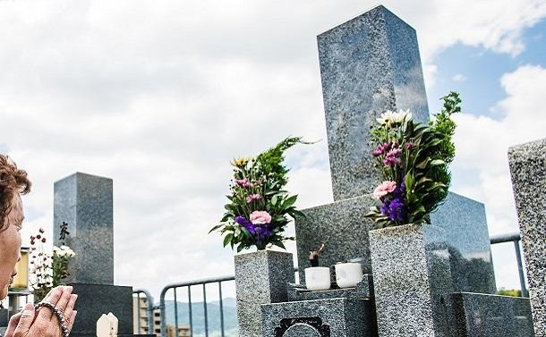 """死後の世界をめぐる仏教と人々の""""ズレ""""~人は死んだらどこへ行くのか?"""