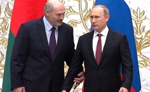 強制着陸事件への制裁でベラルーシ大統領はどうなるか