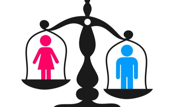 続・人種差別、女性蔑視発言はなぜなくならないのか