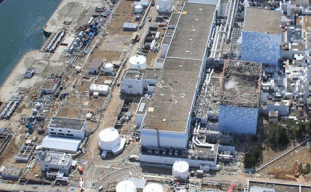 桁違いに大きい地震の原発事故リスクに「安全目標」未達? 見送られた津波対策