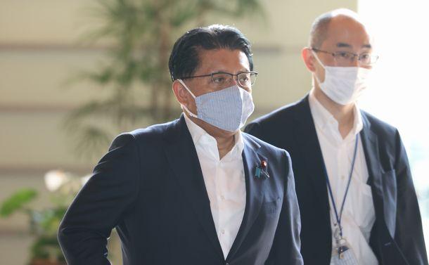 平井大臣の「徹底的に干す」「脅しておけ」発言を看過してはいけない真の理由
