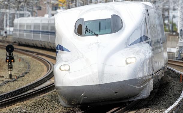 コロナ禍とその後の旅客鉄道のあり方を考える〜半世紀の視点