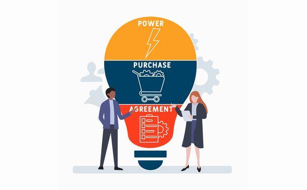 コーポレートPPA(電力購入契約)による再生可能エネルギーのさらなる導入