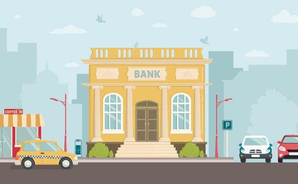 銀行子会社・兄弟会社、業務範囲の規制緩和、コロナ禍の銀行法改正で