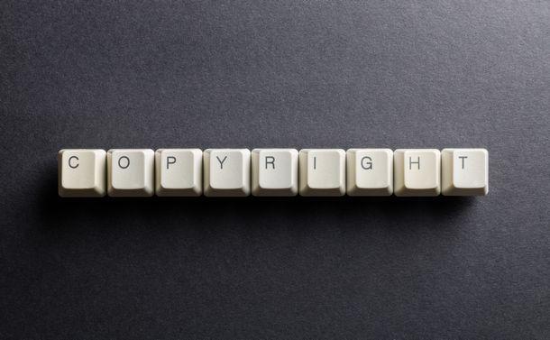 著作権ライセンス「利用権」当然対抗制度の導入と実務に与える影響