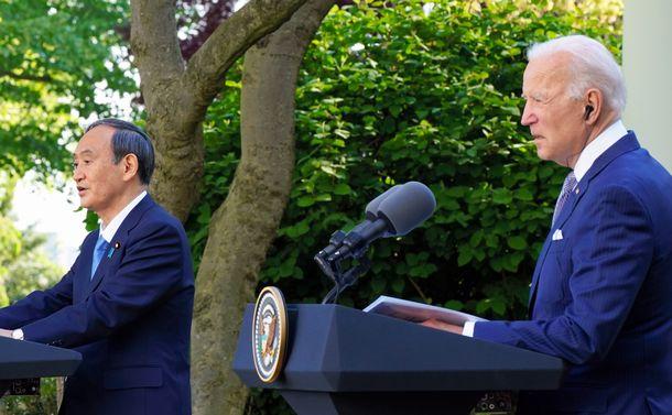 安倍・菅政権の外交・安保政策の実態と課題~2021政治決戦 何が問われるのか③