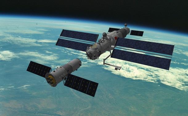 月探査と宇宙ステーションをめぐる中ロの宇宙開発協力