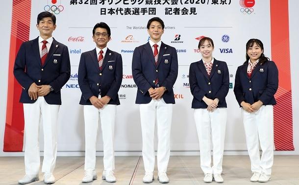 史上最多の女性選手が参加する東京五輪