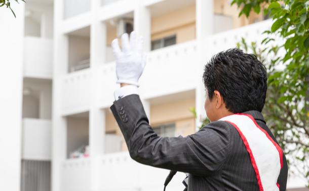 写真・図版 : imacoconut/shutterstock.com