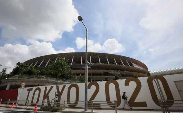 無観客の東京五輪開会式が後世に語り継がれるために必要なこと