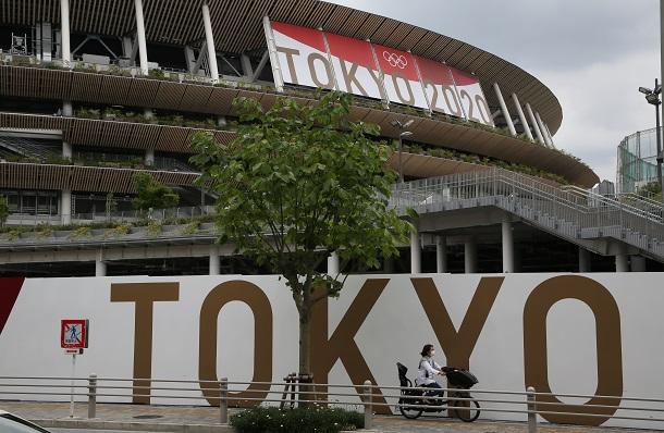 小山田圭吾問題は、一連の五輪トラブルの「最後のとどめ」になるのか?