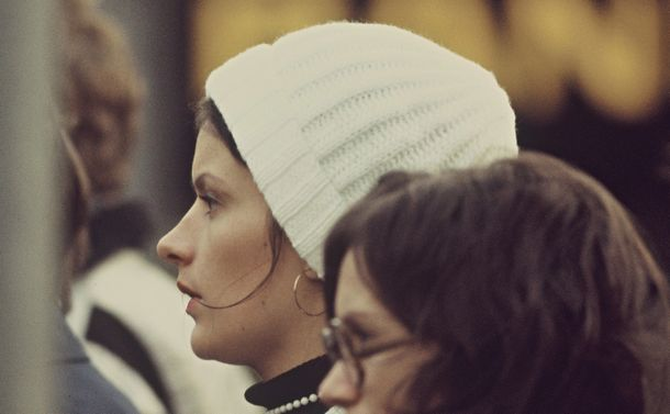 [4] フィヨルドの国を生きる凛とした女性~「ソルヴェイグの歌」ノルウェー
