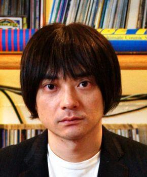 辞任した小山田圭吾氏