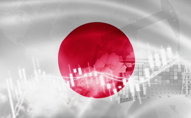 終わらない日本の経済停滞を終わらせる~鍵は起業振興とGDP至上主義の超克