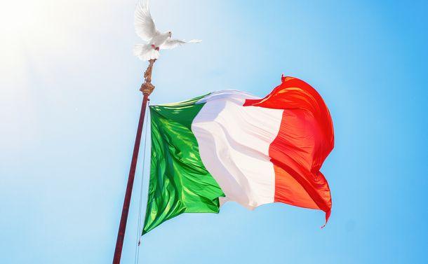 [5] 歌い継がれるパルチザンの魂 それは恋の歌~「さらば恋人よ」イタリア