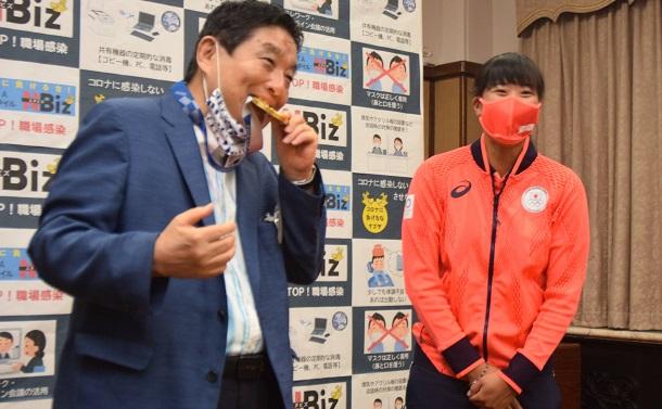 正当な名古屋市民の署名で河村市長のリコールを成立させてほしい
