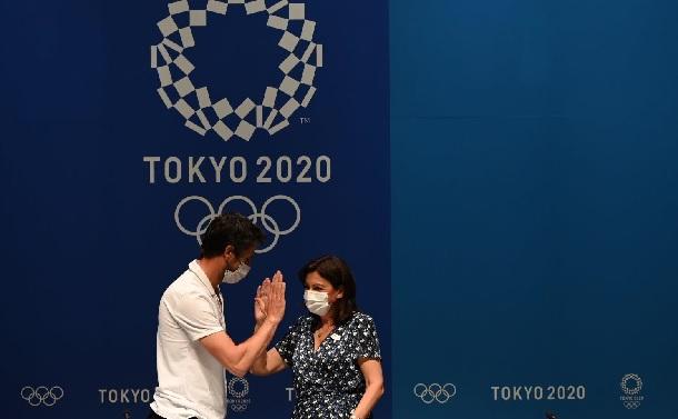 東京からパリへ 24年パリ五輪は東京から次世代へどう五輪をつなぐか