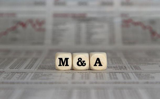 EU・米国における企業結合(M&A)規制の最新動向