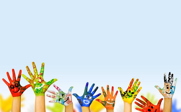 子どもと社会のwell-beingをみんなでつくる〜市民性の醸成が生む可能性