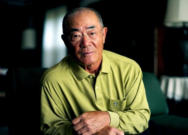 写真・図版 : 張本勲さんは日本ボクシング連盟に「喝!」を入れられたが……