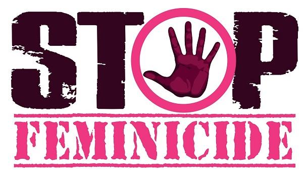 #小田急線刺傷事件をフェミサイドと言わないマスコミと政治家に抗議します