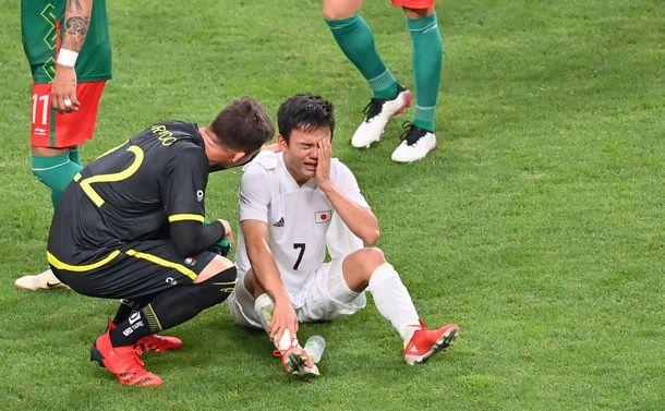 今こそメキシコ 亡国の悲しみが生んだ寛容の文化が日本に示唆すること